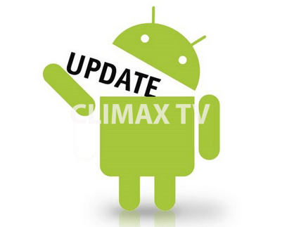 Google Mandates two years of security Android updates