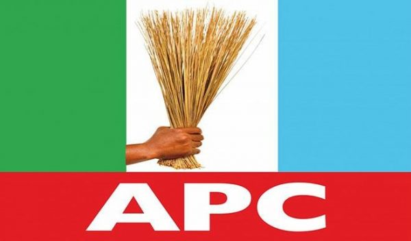 PDP sabotaging prosecution of alleged compromised INEC staff - APC