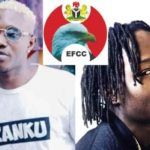 Zlatan Warns Naira Marley's Fans To Stop Protesting Against EFCC (WATCH VIDEO) » Naijaloaded