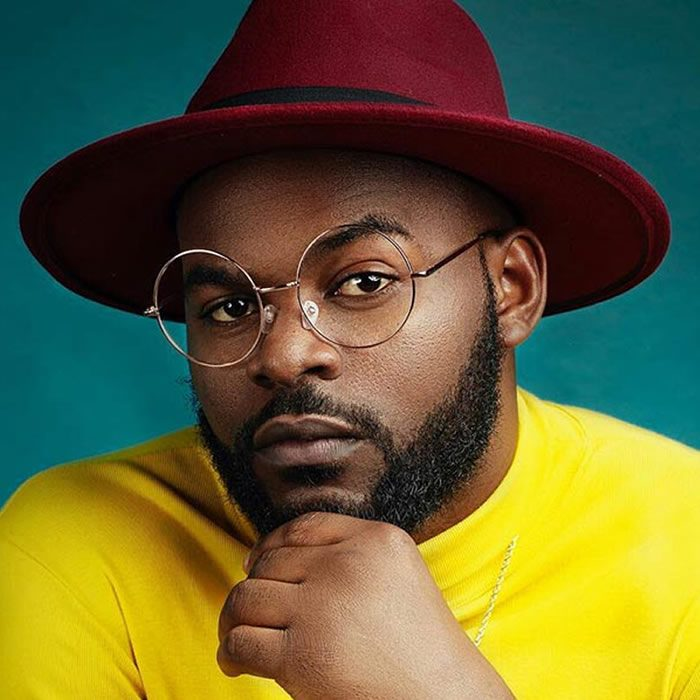 Popular Rapper, Falz Explains Why He Doesn't Go To Church Anymore » Naijaloaded